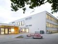 Elsa-Braendstroem-Schule