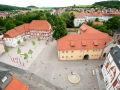 Worbis-Leinefelde