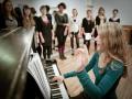 Musikschule01